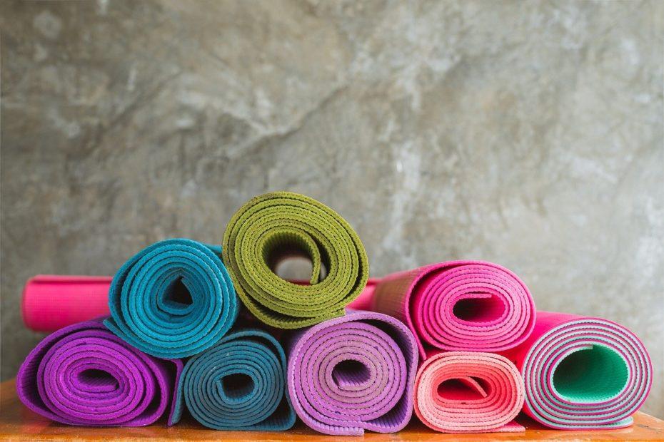 yoga-4650150_1280